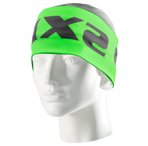 Sixs, Повязка на голову Fsx, зеленый