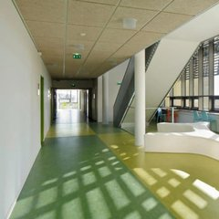 Gerflor Colorette Acoustic Plus LPX