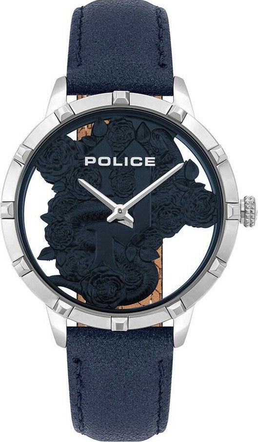 Часы мужские Police PL.16041MS/03 Marietas