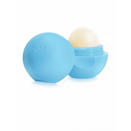 Бальзам для губ Blueberry Acai (Черника и Асаи)
