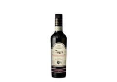 """Масло оливковое """"Gonnelli"""" из черных оливок, 500мл"""