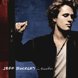 Jeff Buckley / In Transition (LP)