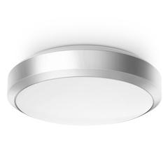 Светильники аварийного освещения светодиодные круглые NERO EM IP65