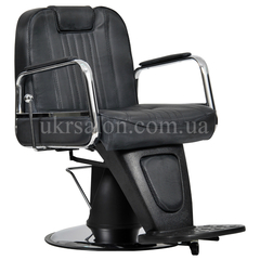 Парикмахерское кресло Barber Waszyngton Lux