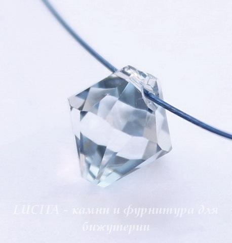 6328 Подвеска Сваровски Биконус Crystal Blue Shade (8 мм) (large_import_files_66_663c55e66ec711e2b7251c6f65c55b9c_b9a0414a114d47f68d69920ec376a32a)