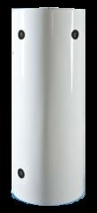 Аккумулирующий бак Drazice NAD 250 v1 (с изоляцией)