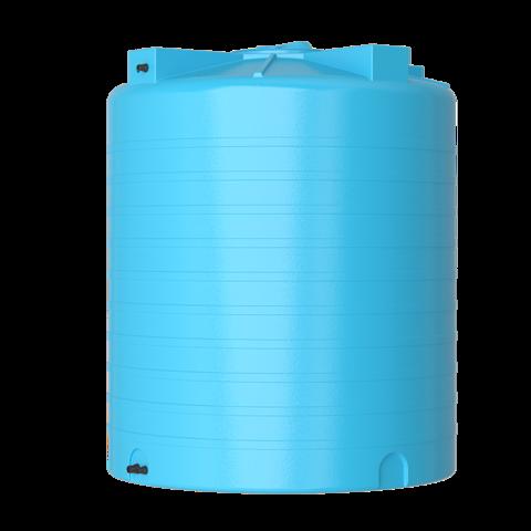 Бак д/воды ATV 3000 (для воды) Миасс