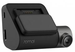 GPS модуль для Xiaomi 70mai Dash Cam Pro Midrive D02