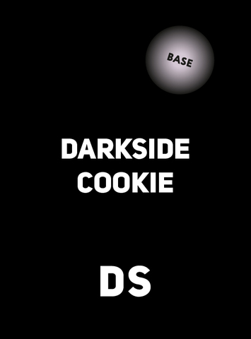 Аксессуар DS BASE DARKSIDE COOKIE 100