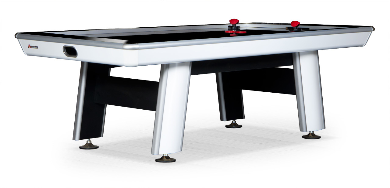Аэрохоккей Atomic Avenger 8 ф Air Hockey Table | Comforte.ru