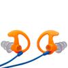 Тактические беруши EarPro EP-5 Sonic Defenders Max Surefire