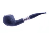 Курительная трубка Barontini Rosa 9 mm, форма 6