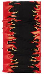 Бандана-труба детская 50/55 Wind Xtreme 1221 fire