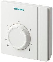 Siemens RAA21