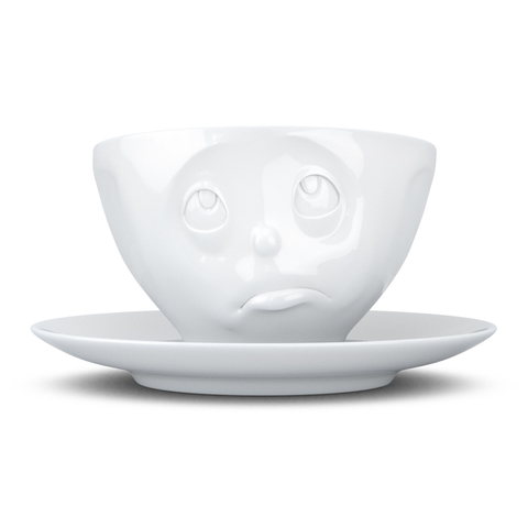 Чашка TASSEN 200 мл
