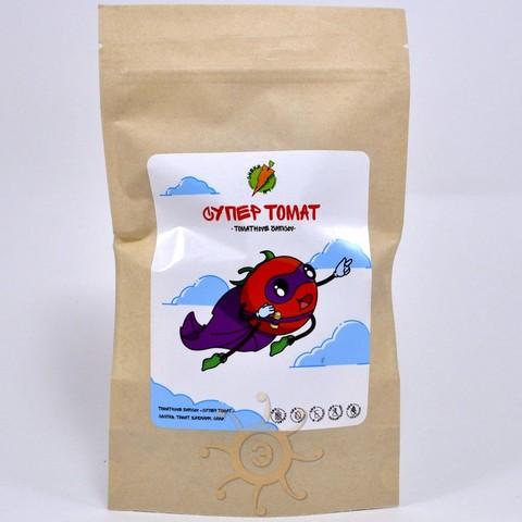 "Чипсы томатные ""Супер Томат"", 25г"