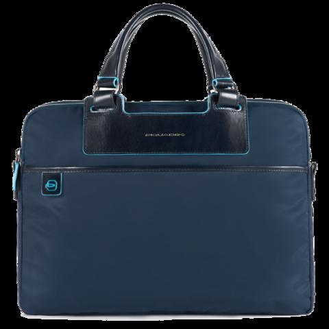 Портфель Piquadro Celion CA3133CE, blue, фото 7