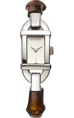 Наручные часы Gucci YA068526