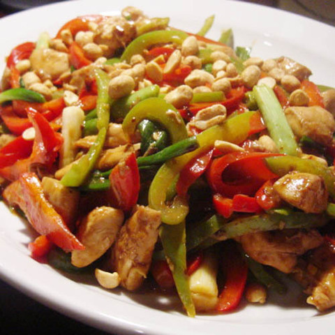 https://static-eu.insales.ru/images/products/1/6597/65935813/chicken_schuan-thai.jpg