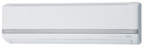 Настенный кондиционер Mitsubishi Heavy SRK80ZR-S / SRC80ZR-S Power Inverter