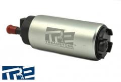 Топливный насос Treadstone 255 л/ч