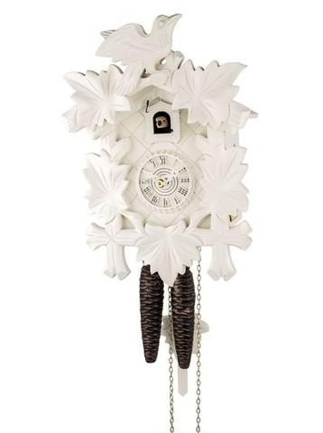 Часы с кукушкой Tomas Stern 5034