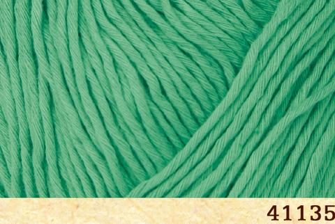 Купить Пряжа FibraNatura Cottonwood Код цвета 41135 | Интернет-магазин пряжи «Пряха»