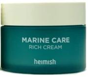 Heimish Marine Care Rich Cream крем для лица 60 мл