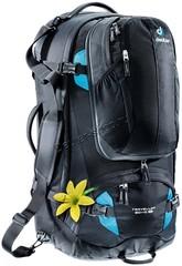 Сумка рюкзак женский Deuter Traveller 60+10SL