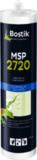 BOSTIK Герметик 2720 MS 290мл (20шт/кор)