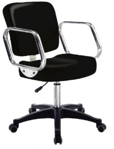 Кресло A04М