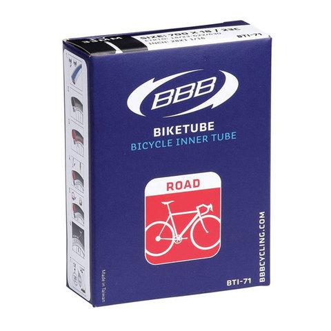 велокамера BBB