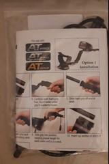 Адаптер для наушников для AT PRO/AT GOLD