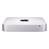 Apple Mac mini New MD387