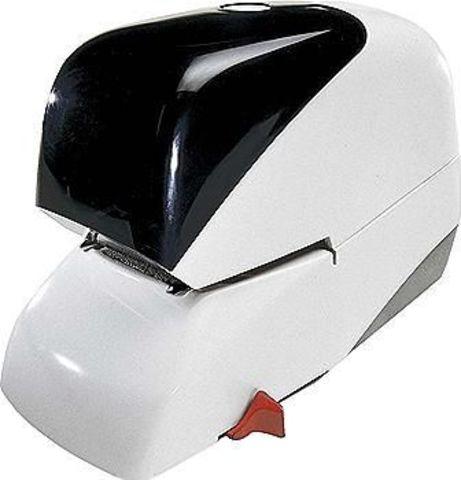 Высокопроизводительный электрический степлер Rapid 5050