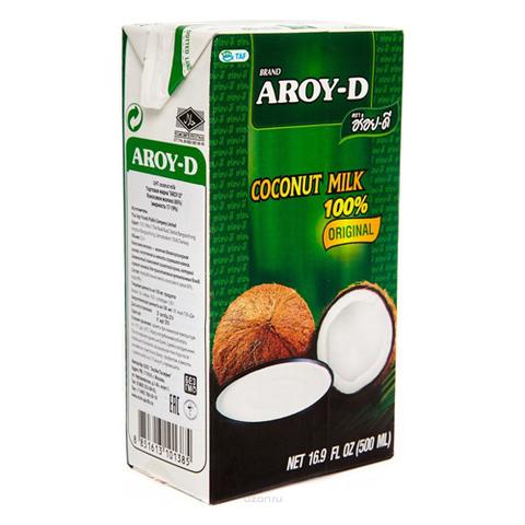 https://static-eu.insales.ru/images/products/1/66/185352258/coconut_milk_500_ml.jpg