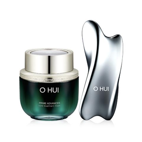 O Hui Prime Advancer Core Treatment Mask, 80 мл