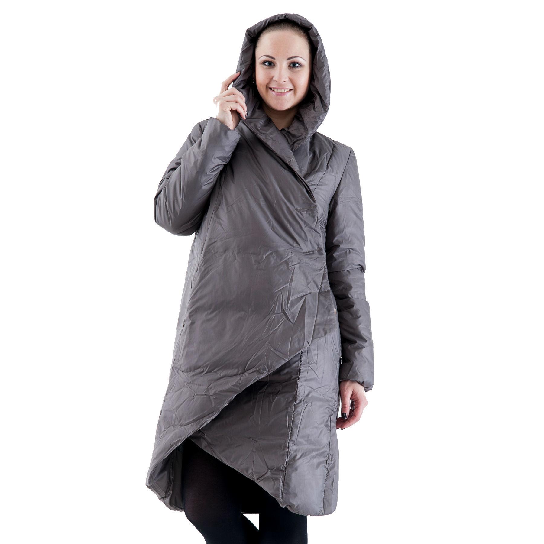 Купить зимнее пальто в спб от производителя