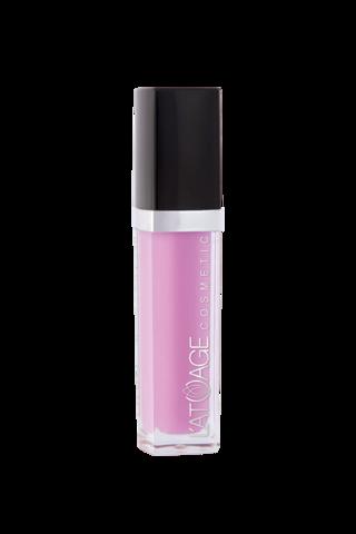 L'atuage Magnetic Lips Блеск для губ тон №112