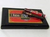 Rocky Patel Vintage 1990 De Luxe Toro Tubos