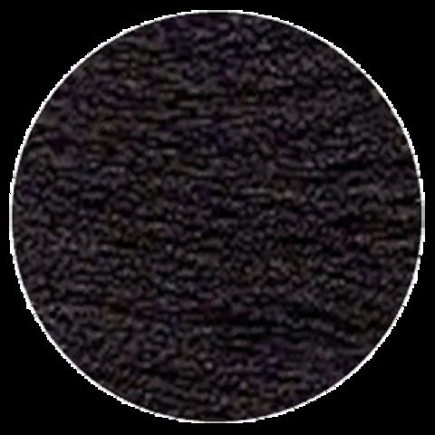 CHI Ionic 2N (Натуральный черный) - Стойкая краска для волос