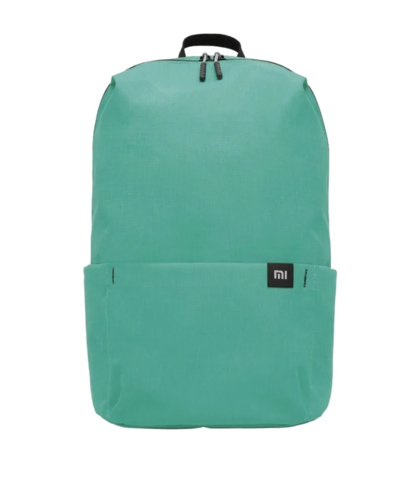 Рюкзак Xiaomi Casual Daypack 13.3 Mint Green