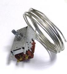 Терморегулятор холодильника Аристон, Индезит, Стинол  851154