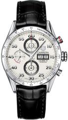Наручные часы TAG Heuer Carrera CV2A11.FC6235
