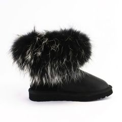 /collection/rasprodazha/product/ugg-mini-fox-fur-metallic-ultra-black