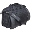 Боевая сумка Combat Office Eberlestock