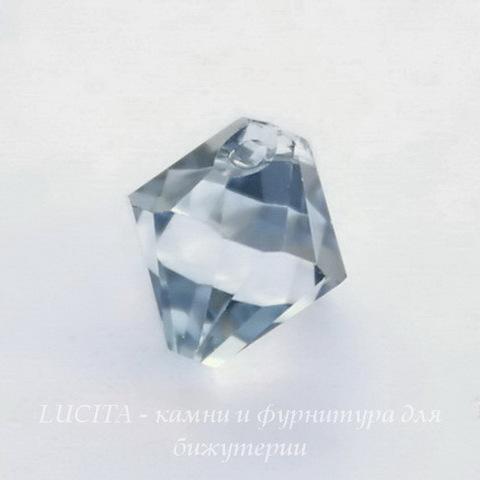 6328 Подвеска Сваровски Биконус Crystal Blue Shade (8 мм) (large_import_files_66_663c55e66ec711e2b7251c6f65c55b9c_1652b9ce80cc42cfbf74daf8ef9ea236)