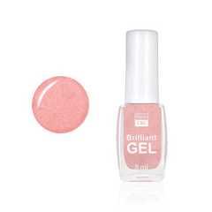 050 «Жемчужный розовый»