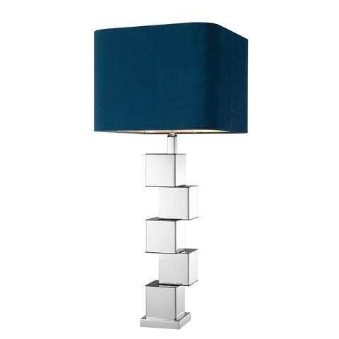 Настольная лампа Eichholtz 111087 Sirena