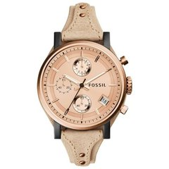 Наручные часы Fossil ES3786